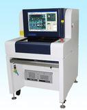 ALD625全自動光學檢測設備