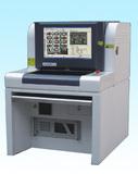 ALD525全自動光學檢測設備
