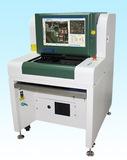 ALD515全自動光學檢測設備