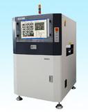 ALD770在線全自動光學檢測設備