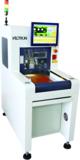 R-450係列模組式分板機